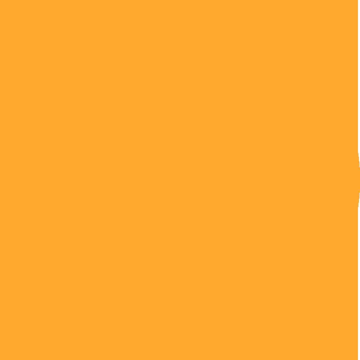 Union Colombiana del Norte - Iglesia Adventista del Séptimo día